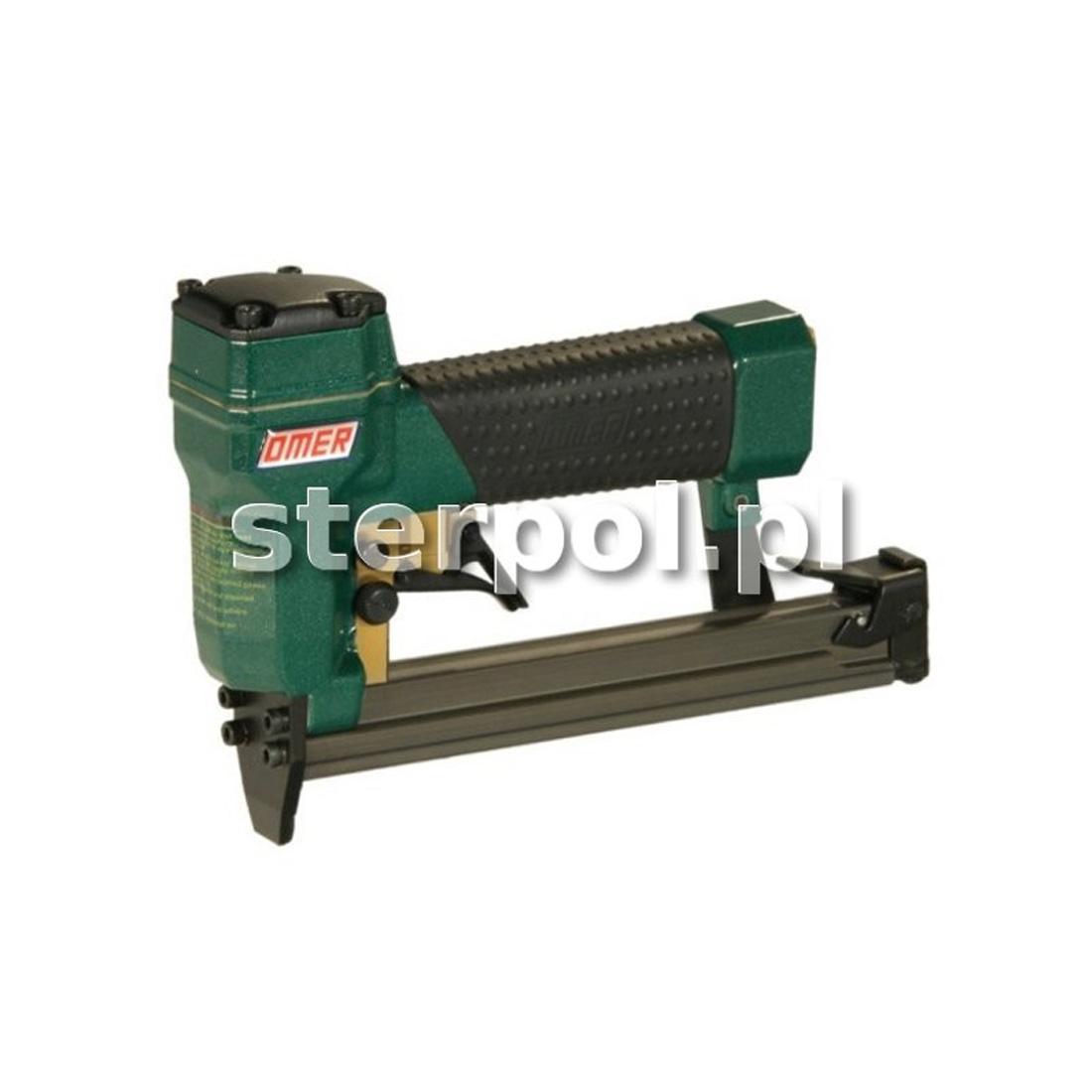 OMER 80.16 V – Zszywacz pneumatyczny