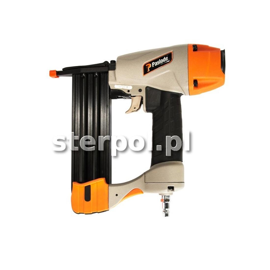 PASLODE FN1850.1 SEQ – Sztyfciarka pneumatyczna