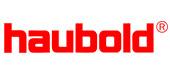 produkty Haubold