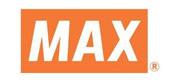 gwoździarki Max