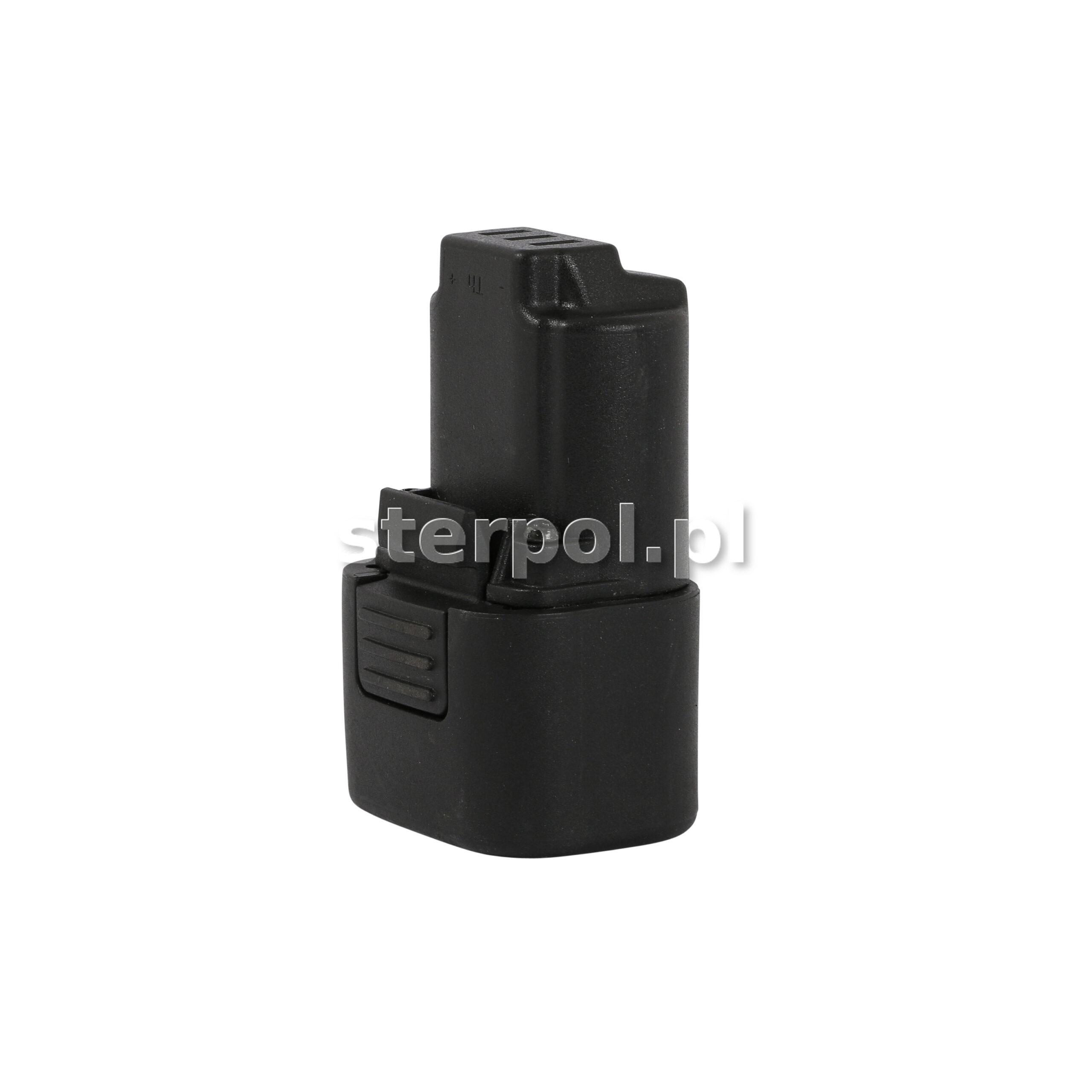 Akumulator TJEP Li-Ion 7,2 V
